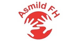 Asmild FH