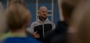 Håndboldkyndig bestyrelse