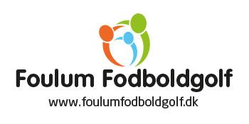 Foulum Fodboldgolf