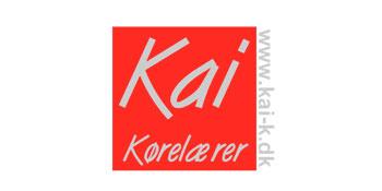 Kai Kørelærer