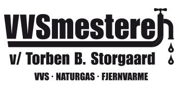 VVS Mesteren Torben Storgaard