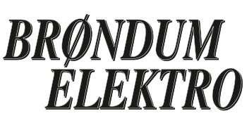 Brøndum Elektro