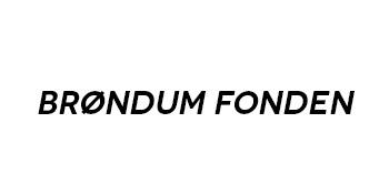 Brøndum Fonden