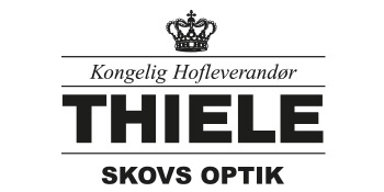Thiele Skovs Optik