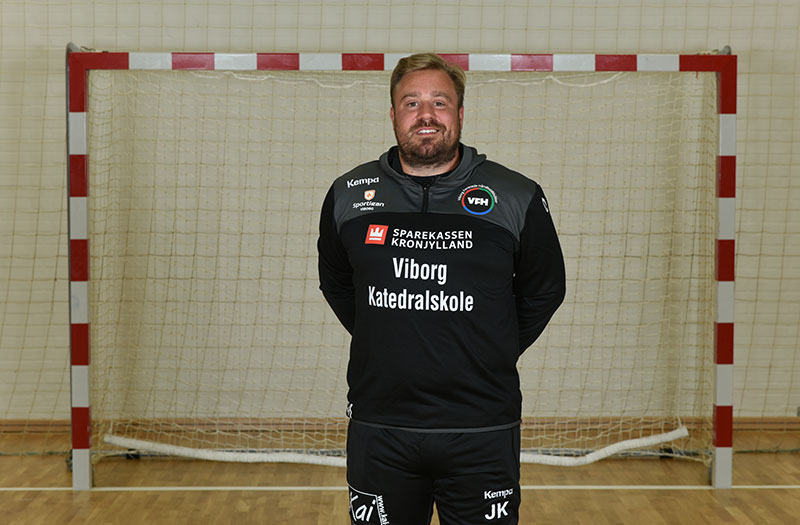 Billede af Jonas Krogsgaard
